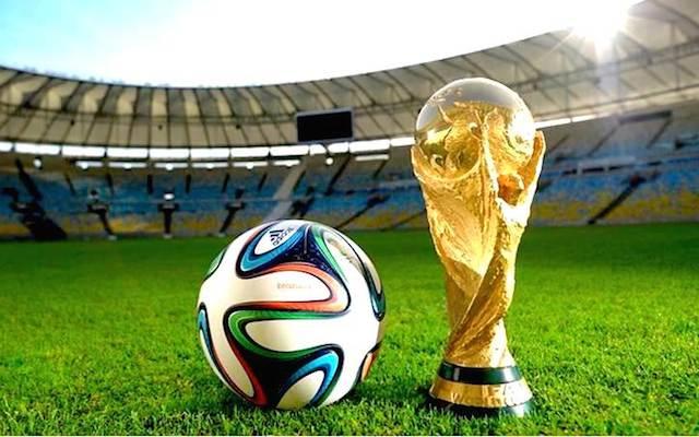 Top 10 les meilleurs buteurs en coupe du monde de football - Meilleur buteur coupe du monde 1994 ...