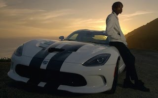wiz khalifa fast and furious